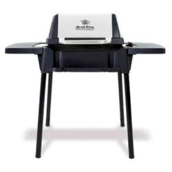 BARBACOA BROILKING PORTACHEF 120