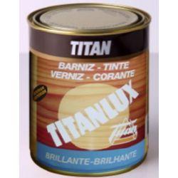BARNIZ TINTE MADERA PALISANDRO 750ML