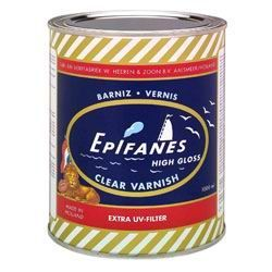 DISOLVENTE EPIFANES