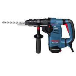 GBH 3-28 DFR Professional