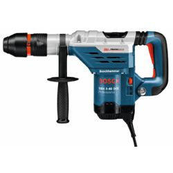 GBH 5-40 DCE Professional