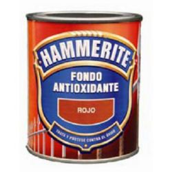 Hammerite Fondo Antioxidante 750ml