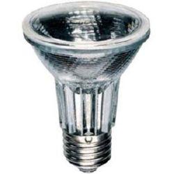 LAMPARA HS 80 75W 25º