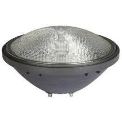 LAMPARA PAR 56 RGB PISCINA