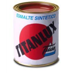 TITANLUX AMARILLO MEDIO  125ML